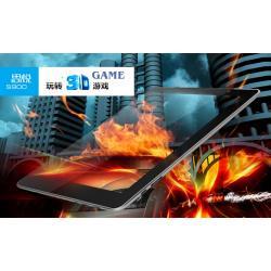 Hyundai S900 Tablet PC 9.7cali IPS RK2918 Cortex A8 1,2GHz 1GB DDR3 16GB HDMI Dual Camera