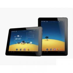 Window N90 9.7cali Tablet PC, IPS Screen 1280x768, Rockchip RK3066 1.5GHz Dual Core Cortex A9, Quad Core GPU, 1G/16GB