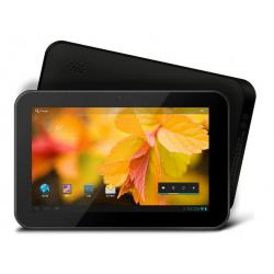 SmartQ S7 7cali Tablet PC, IPS Screen 1024x600, Dual core TI OMAP 4430 1.0GHz, HDMI, 1G/4GB