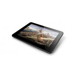 PiPO M1 9.7cali Tablet PC, IPS Screen 1024x768, Rockchip RK3066 1.6GHz Dual Core Cortex A9, Dual Camera, 1G/16GB