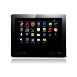 KNC MD902 9.7cali Tablet PC matryca IPS 1024x768 AllWinner A10 1GB DDR3 / 16GB HDMI Dual Camera