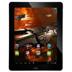 Onda VI40 Dual core 1GB/32GB AMLogic Cortex A9 1.5GHz Tablet PC IPS 1024x768 HDMI