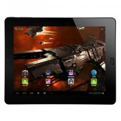 Onda VI40 Dual core 1GB/16GB AMLogic Cortex A9 1.5GHz Tablet PC IPS 1024x768 HDMI