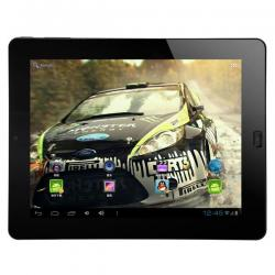 Onda VI30 Dual core 1GB/8GB AMLogic Cortex A9 1.5GHz Tablet PC 1024x768 HDMI