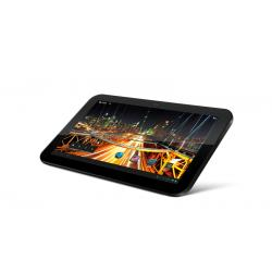 SmartQ K7 7cali Tablet PC + GPS, IPS Screen 1024x600, Dual core TI OMAP 4430 1.0GHz, Bluetooth, HDMI, Kamera, Radio FM, 1G/8GB