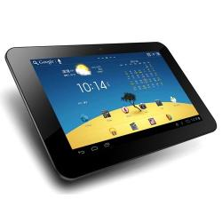 Yuandao N70 Dual Core 7cali Tablet PC, IPS 1024x600, Rockchip RK3066 1.6GHz Cortex A9, Quad Core GPU Mali400MP4, 1G/16GB