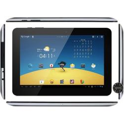 Window Yuandao N101 II 10.1cali Tablet PC, IPS Screen 1280x800, Rockchip RK3066 1.5GHz Dual Core Cortex A9, Quad Core GPU, 1GB/32GB