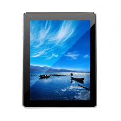 Aoson M11 9.7cali Tablet PC, IPS Screen 1024x768, Rockchip RK3066 1.5GHz Dual Core Cortex A9, Bluetooth, 1GB/16GB