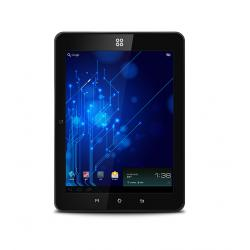 SmartQ Ten3 T15 9.7cali Tablet PC, IPS Screen 1024x768, Dual core TI OMAP 4430 1.0GHz Cortex A9, HDMI, Kamera, 1GB/8GB