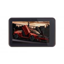 Freelander PD10 3G Tablet PC 7'' 1024*600 Wbudowany 3G + GPS + Funkcja telefonu GSM