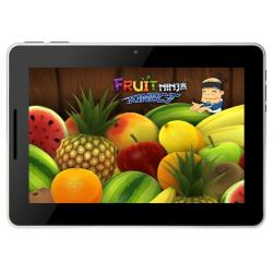PiPo U1 7cali Tablet PC Android 4.1 Jelly Bean IPS Screen 1280x800 Dual Core Rockchip 3066 1GB/16GB Kamera