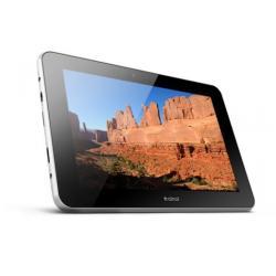 Tablet Ainol Novo7 Fire 7cali RAM:1GB NAND:16GB