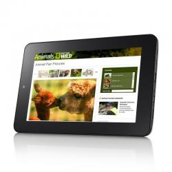 Onda V712 Tablet PC 7cali IPS 1280x800 Cortex A9 Dual core 1GB/8GB