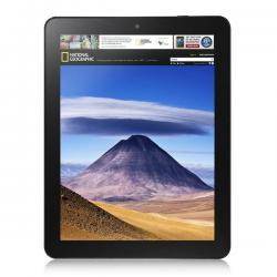 Onda V811 Tablet Android 8cali Matryca IPS 1024x768 Dual Core AmLogic Cortex A9 1GB/16GB