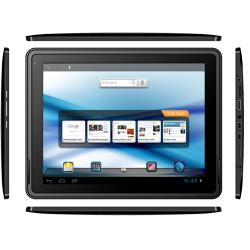 PiPo M2 3G / WiFi tablet pc Android 4.1 9.7cali IPS Rockchip RK3066 dual core 1.6GHz,  RAM 1GB ROM 16GB, Bluetooth