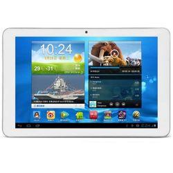 Ramos W30 - QuadCore CPU - Wersja WiFi - Bluetooth - IPS 1280x800