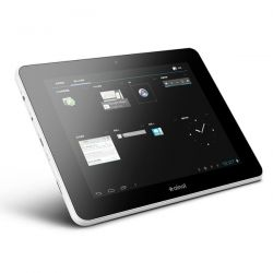 Ainol Legend Tablet PC 7cali 4:3 Android 4.0.4 A13 1.0GHz