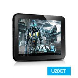 Cube U20GT RK3066 Dual Core Cortex A9 Tablet PC 9.7cali IPS 1024*768 1GB /16GB