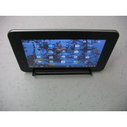 7cali Tablet PC WM8850-MID Cortex-A9, GPS, Bluetooth, HDMI, 1GB RAM, GSM