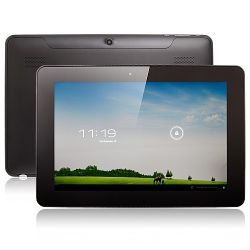Ainol Novo10 Hero II Quad Core 10.1cali IPS Tablet PC