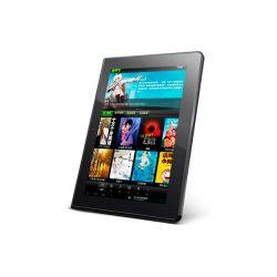 Tablet PC Ramos W42 IPS 1280x800 9.4cali Quad Core Samsung Exynos 4412 Cortex A9