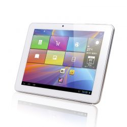 Tablet 8'' FNF iFive MX 3G, GPS, Matryca IPS 1024x768, Dual Core RK3066 1.6GHz Android 4.1 Bluetooth dual camera 2.0MP 5.0MP