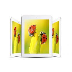 Tablet 8 cali Onda V813 - QuadCore CPU Allwinner A31 - 2GB RAM