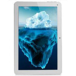 Tablet Cube U30GT2 Quad Core 10.1cali RockChip 3188