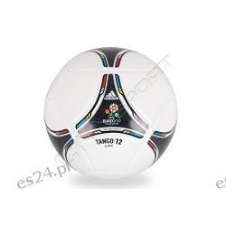 Adidas Piłka Nożna Tango Euro 2012