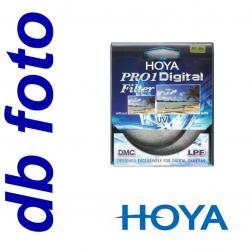Filtr HOYA UV Pro1 Digital 67mm.