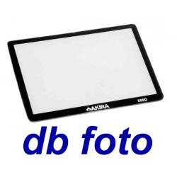 AKIRA POLIWĘGLAN OSŁONA LCD DO CANON 550D