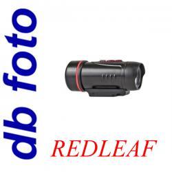 Kamera REDLEAF RD31 SUPER PREZENT NA KOMUNIĘ