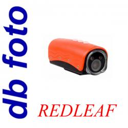 Kamera REDLEAF RD32II FULL HD  WODOODPORNA