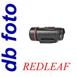 Kamera REDLEAF RD31 camera  WODOODPORNA 2 AKU HIT!