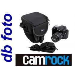 TORBA CAMROCK V375 -E-620 E-520 E-510 E-500 E-450