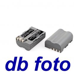 AKUMULATOR EN-EL3 D700 D300 D200 D100 D90 D80