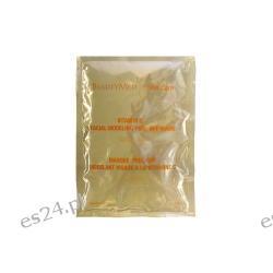 Maska plastyczna peel-off do twarzy z witaminą c saszetka 30 g