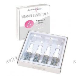 Serum z witaminą A VITAMIN A SERUM