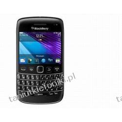 darmowy serwis randkowy na BlackBerry
