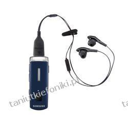 Zestaw słuchawkowy Bluetooth Samsung HM-6450