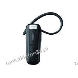 Zestaw słuchawkowy Bluetooth Jabra Extreme 2