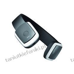 Zestaw słuchawkowy Bluetooth Jabra Halo 2 stereo