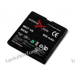 Bateria Motorola V9 800mAh Li-Pol - BX50