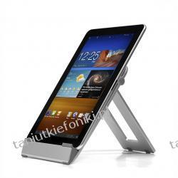 Podstawka pod Tablet - S2