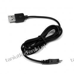 Kabel USB - micro USB