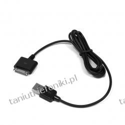 Kabel USB do iPhone 3GS/4, iPad 2, iPod