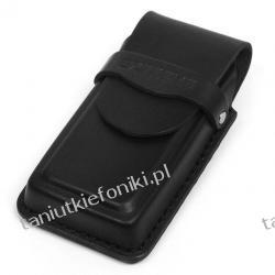 Kabura eXtreme Vertical #003 5800, iPhone 3GS, HD2