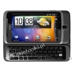 HTC A7272 Desire