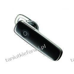 Zestaw słuchawkowy Bluetooth Plantronics M155 czarny