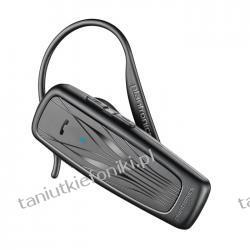 Zestaw słuchawkowy Bluetooth Plantronics ML10